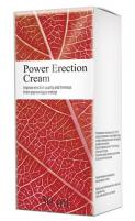 Power Erection Cream